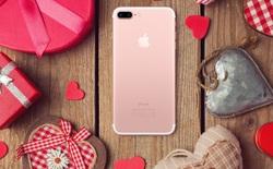 Nếu muốn bạn gái/vợ trở thành người phụ nữ hạnh phúc nhất Valentine, hãy tặng cho họ những chiếc smartphone này!
