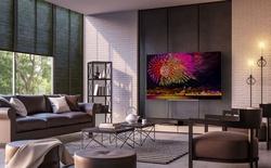 IFA 2017: Toshiba giới thiệu TV OLED hỗ trợ chuẩn HDR với mức giá phải chăng