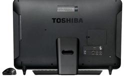 Cho rằng Western Digital cản trở việc bán lại bộ phận chip nhớ, Toshiba kiện đòi bồi thường 1 tỷ USD