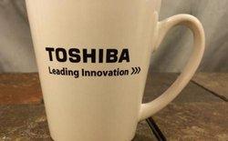 Nghe nhiều về Toshiba nhưng bạn đã biết hết những cống hiến khổng lồ của họ cho thế giới chưa?
