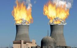 Từ tham vọng làm nên lịch sử ngành năng lượng Hoa Kỳ, Toshiba đã nướng 6 tỷ USD trong các lò phản ứng hạt nhân như thế nào?