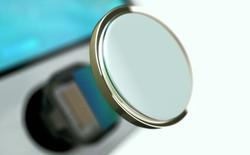 Hy sinh cảm biến vân tay Touch ID trên iPhone 8 sẽ trở thành bước ngoặt lớn của Apple