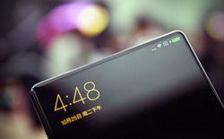 Lộ danh sách và giá bán smartphone Xiaomi chính hãng được bán ra tại Việt Nam từ tháng Ba này, có Mi Mix đen giá 17 triệu