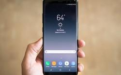 """Galaxy Note 8 """"cháy hàng"""" tại Việt Nam trước ngày mở bán 29/9"""