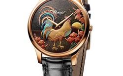 Chọn đồng hồ nào để chơi Tết Đinh Dậu?