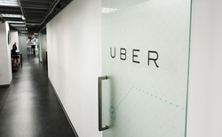 Uber tiếp tục bị điều tra về phần mềm theo dõi các cơ quan chức năng
