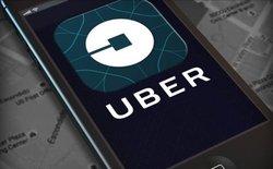 Lần đầu tiên trong 8 năm nay, Uber cho phép hành khách boa cho lái xe