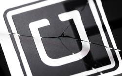 Để chứng minh mình không ăn cắp, Uber buộc phải thừa nhận mình kém xa Google về công nghệ xe tự lái