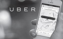 Lối thoát nào dành cho Uber?