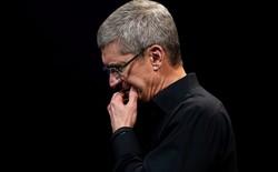 Về chuyện Apple bị hacker tống tiền và những điều bạn nên thực hiện ngay để tự bảo vệ mình
