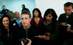 Tòa tuyên phạt Facebook 500 triệu USD trong vụ án ZeniMax buộc tội Oculus ăn cắp công nghệ