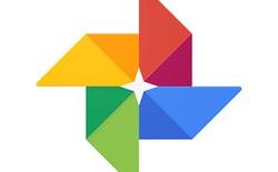 """Cần gì phải mua Pixel mới dùng được lưu trữ không giới hạn trên Google Photos, đã có cách """"lách luật"""""""