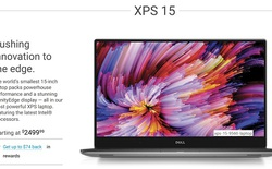 Bỏ ra 1.500 đô mua laptop rồi mà tôi vẫn thấy trải nghiệm 4K Windows chưa được hoàn hảo như mong đợi