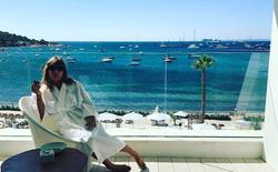 Công việc kỳ lạ của vị CEO chuyên chăm sóc nhu cầu đặc biệt cho hoàng gia Saudi, tỷ phú Nga và các ngôi sao Hollywood trên đảo thiên đường Ibiza