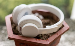 Đánh giá tai không dây Urbanista Seattle: từ Thụy Điển, thiết kế đơn giản, chất âm hài hòa