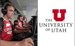 Đại học của Mỹ chính thức hỗ trợ học bổng toàn phần cho game thủ eSport chuyên nghiệp để đào tạo thi đấu