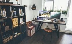 8 Thánh địa chuyên cung cấp ảnh Stock chất lượng cao và miễn phí cho dân thiết kế