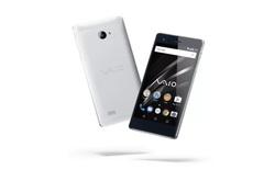Trớ trêu thay! Giờ đây smartphone Sony phải cạnh tranh với VAIO - đứa con mà hãng đã dứt tình bỏ rơi