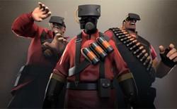 Valve lần đầu biết đếm đến 3: nhưng không phải là Half Life 3 mà là 3 game VR mới
