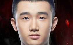 Game thủ Trung Quốc đánh bạn gái trên livestream chỉ vì… thua trận League of Legends