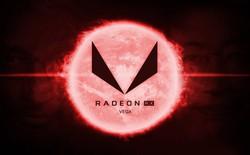 Lộ điểm 3DMark TimeSpy, AMD Radeon RX Vega sẵn sàng đối đầu phân khúc cao cấp của Nvidia