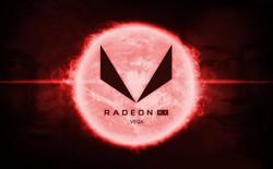 Lộ thông tin về Radeon RX Vega: nhanh, mạnh hơn Titan X và GTX 1080 Ti