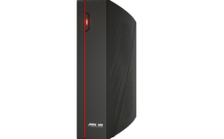 """[CES 2017] Asus tung PC """"cân"""" VR cực nhỏ gọn, nặng chưa tới 1,5 cân nhưng có Core i5, GTX 1060"""