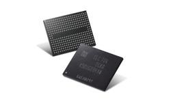 Samsung giới thiệu chip V-NAND cho máy tính hiệu suất cao và công nghệ máy học