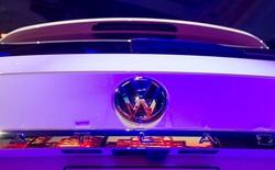 FBI bắt giữ một Giám đốc của Volkswagen để điều tra gian lận khí thải