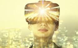 Các nhà nghiên cứu sử dụng thiết bị VR của Samsung để giúp bệnh nhân bớt đau