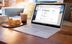 Người Windows 10 phiên bản từ năm 2015 chú ý: nhanh chân cập nhật trước khi Microsoft ngừng hỗ trợ!