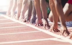 Tổ chức chống doping thế giới đề xuất cấm chỉnh sửa gen, bắt đầu vào năm 2018