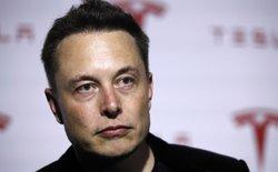So sánh Tesla với Apple, Netflix hay Amazon ư? - Đây là sai lầm lớn nhất mà nhiều nhà đầu tư ở phố Wall đang mắc phải