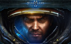 StarCraft II sẽ miễn phí từ ngày 14 tháng 11 này, chuẩn bị tải về ngay thôi!