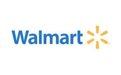 Walmart sẽ trang bị máy Mac cho toàn bộ nhân viên của mình vì chi phí đầu tư thấp, chính thức quay lưng với Windows