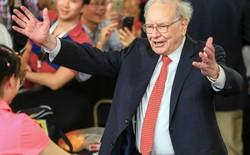 Tỷ phú Warren Buffett trao thưởng 1 triệu USD cho nhân viên chơi trò dự đoán, nhưng tỷ lệ trúng giải còn khó hơn mua Vietlott