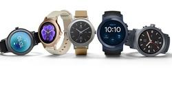 LG chính thức trình làng LG Watch Style và LG Watch Sport: 2 smartwatch Android Wear 2.0 đầu tiên trên thế giới