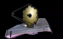 NASA một lần nữa trì hoãn ngày ra mắt kính thiên văn mạnh nhất thế giới James Webb