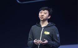 Startup AI của Trung Quốc hối hận về quyết định hợp tác với Xiaomi