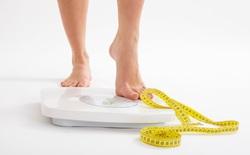 Làm sao để giảm cân nhanh nhất có thể? Đây là 3 bước đơn giản dựa trên cơ sở khoa học