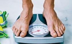 Sắp hẹn hò hoặc đi biển: Làm thế nào để tạm giảm cân nhanh nhất rồi tăng lại sau cũng được?