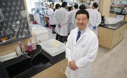 Thu hút được nhân tài hồi hương, Trung Quốc sắp trở thành một cường quốc công nghệ sinh học