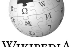 Wikipedia bị chính nhân viên chỉ trích vì chi tiêu quá trớn nguồn tiền hiến tặng, cộng đồng mạng nói gì?