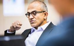Microsoft đang nỗ lực xây dựng tham vọng mới từ đống đổ nát Windows RT để lại