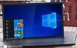 Tất tần tật về Windows 10 S: Câu trả lời của Microsoft cho Chrome OS