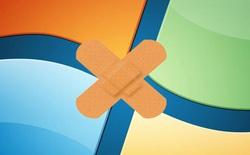 Microsoft tung ra bản vá bảo mật khẩn cấp khắc phục lỗi vô cùng nghiêm trọng, ảnh hưởng tất cả máy chạy Windows 10