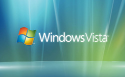 Vĩnh biệt Windows Vista