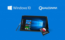 Nếu Windows 10 ARM ra mắt: ai sẽ là người được lợi và được lợi những gì? Ai đang run sợ?