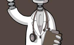 Hệ thống AI giờ đây có khả năng chẩn đoán bệnh mắt hiếm gặp tốt hơn cả bác sỹ chuyên khoa