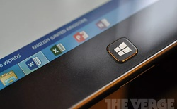 Microsoft thêm tính năng đọc văn bản thành tiếng cho ứng dụng Word